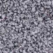 Смесь асфальтобетонная горячая крупнозернистая плотная фото