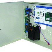 Система контроля доступа Elsys-MB-Std-2A-00-TП фото