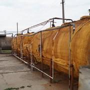 Разработка и внедрение биогазовых установок фото
