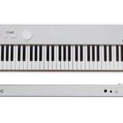 MIDI-клавиатура CME Z-Key 61 фото