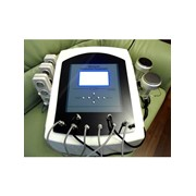 Аппарат ультразвуковой липосакции Element 3 в 1 фото