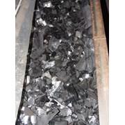 Уголь берёзовый своими руками 67