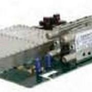 Модуль X-QAM twin 3X-QAM twin 3 фото
