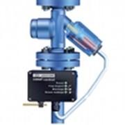 Система контроля конденсатоотводчиков CONA control фото