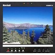 Видеомонитор MARSHALL V-R84DP-2C фото