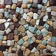 Производство и изготовление изделий из камня фото