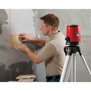 Nivela cu laser micro CL-100 фото