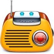 Размещение рекламного ролика на радио