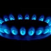 Оборудование газовое фото