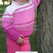 Товары для детей фото