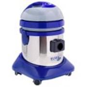 Маленький, удобный и мобильный профессиональный пылесос для сухой уборки ARES DI100SLP фото