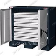 Шкаф инструментальный 08.3060(900) серия Titan фото