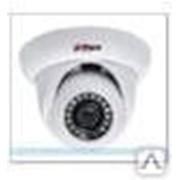 Купольная видеокамера IPC-HDW4200SP-0360B Dahua Technology фото