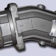 Гидромотор фото
