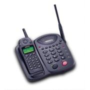 Радиотелефон SENAO SN-358 фото
