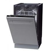 Подключение и ремонт посудомоечных машин фото