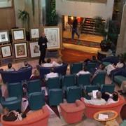 Аукционы картин фото