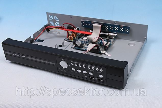 Видеорегистратор kpd-675zc видеорегистраторы автомобильные дилеры
