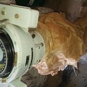 Компас магнитный УКПМ-М1 127мм фото