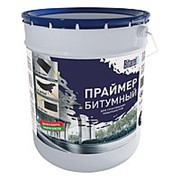 Праймер битумный(BITAREL) 5 кг. фото