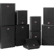 Аренда звукового оборудования,звуковое оборудование,звуковое оборудование аренда, фото