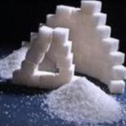 Сахар йодированный фото