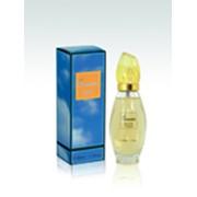 Представляемые бренды компании,из коллекции женской парфюмерии: Сlematis, Miss, Princess Anna, Parfum D'Amour, Bellisimo, Aroma Assortie, Demon фото