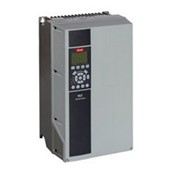 Преобразователь частоты Danfoss VLT Aqua Drive 134F0371 фото