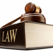 Юридические услуги фото