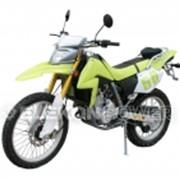 Мотоцикл Xengyue фото