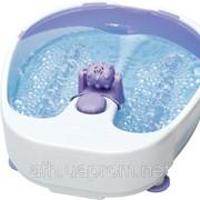 Гидромассажная ванночка для ног Clatronic FM-3389 фото
