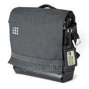 Рюкзак MyCloud для ноутбука до15 фото