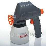 Краскораспылитель Paint Bullet (Пэйнт Буллет) фото