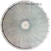 Диаграммная бумага ГОСТ 771788 все реестровые номера фото