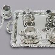 Изделия из фарфора,изделия из стекла, керамики, фарфора и фаянса, товары и продукция для дома, дом и сад. фото