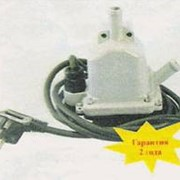 СЕВЕРС - электроподогреватель двигателя средней мощности, Подогреватели фото