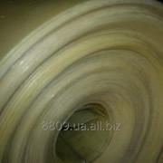 Пленка ПВХ винипластовая каландрированная марки КПО ГОСТ 16398-81 фото