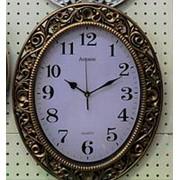 Часы настенные 291 фото