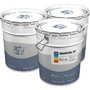 Цинконаполненный антикоррозионный материал Политон УР фото