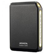Жесткие диски внешние Adata CH11 (ACH11-500GU3-CBK) фото