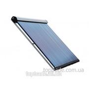 Вакуумный солнечный коллектор Altek SC-LH2-20 без задних опор фото