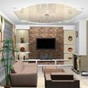 Дизайн интерьеров квартир фото