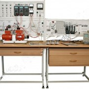 Оборудование по электротехнике и электронике фото