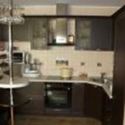 Кухня Эконом №2 фото