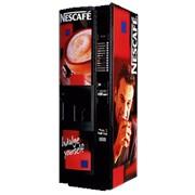Автоматы кофейные Sagoma фото