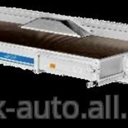 Бортовой прицеп Tiki Treiler CP390-RB фото