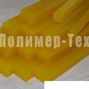 Матрицы и пуансоны из полиуретана фото