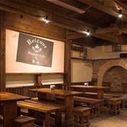 Продам работающий бар-ресторан в Коломне с прибылью 200.000 р/мес фото