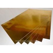 Подложка 450х450 золото/серебро фото