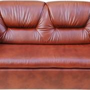 Офисный диван Бизон фото
